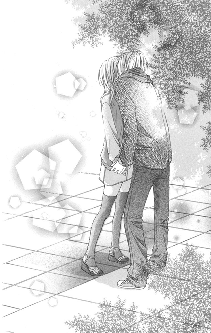love_berrish_last_chapter_09.png
