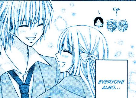 weekly_manga_main_image